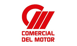 Comercial Motor
